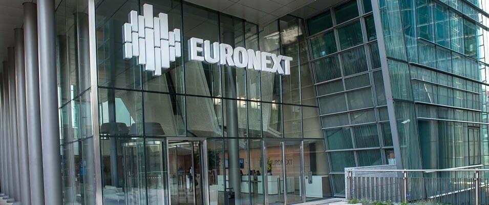 Marketkaps-montage-projets_européens