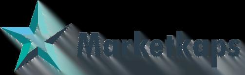 Marketkaps Logo