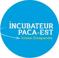 Incubateur Paca Est