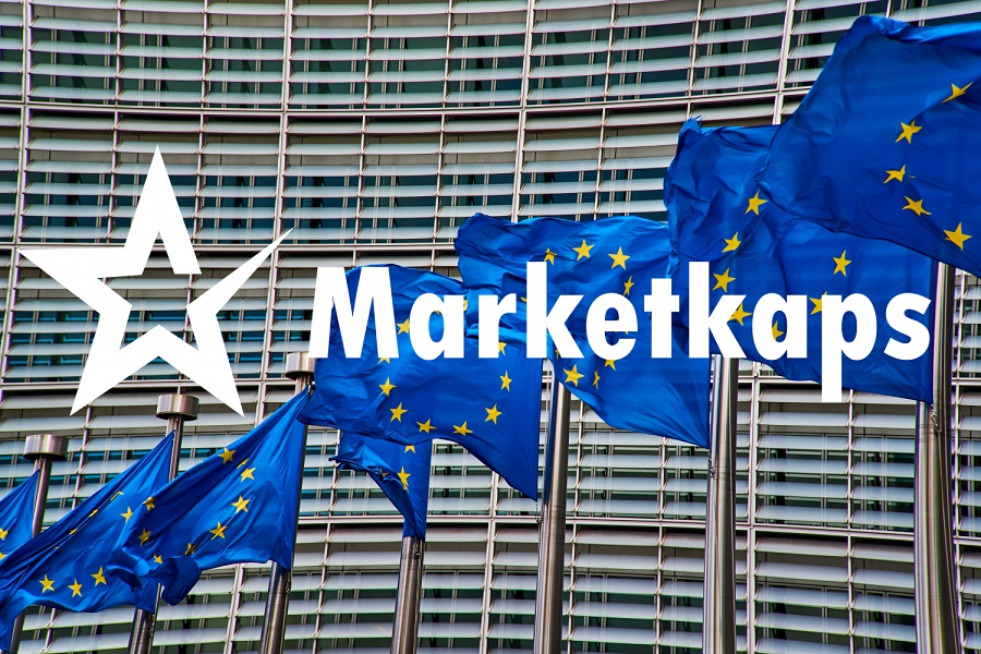 European projects coordination and consultancy