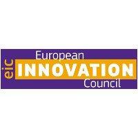 Marketkaps - Montage de projets européens