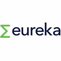 Montage de projets européens